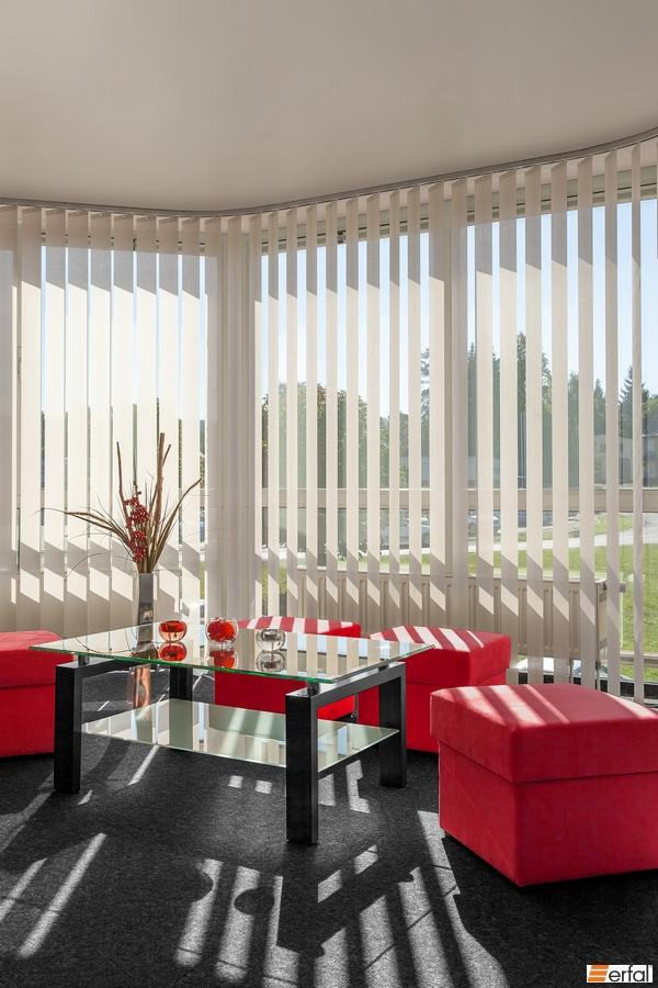sicht und sonnenschutz raumausstatter e beier sohn. Black Bedroom Furniture Sets. Home Design Ideas
